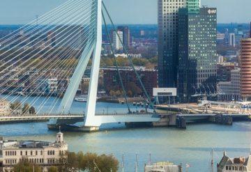 Nieuwe Huisvestingsverordening Rotterdam