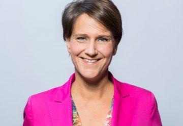 Elise Oonincx