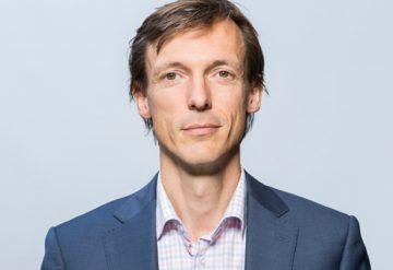 Evert-Karel Ditvoorst