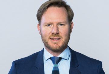 Gert-Jan de Jager