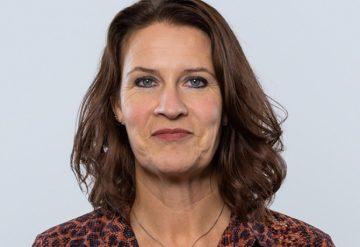 Inge Kempen - de Bruijn