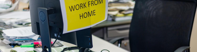 Corona: welke maatregelen moet een werkgever op de werkvloer nemen?