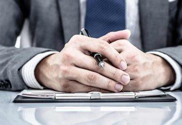 WBTR - De positie van de stichting-bestuurder